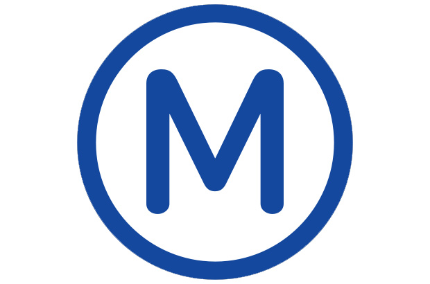 Paris-Logo-Metro
